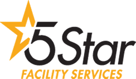5 Star Facility Services